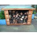log store